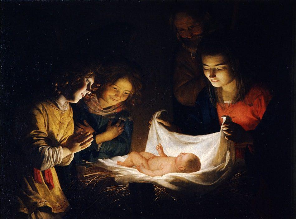 adoration_of_child