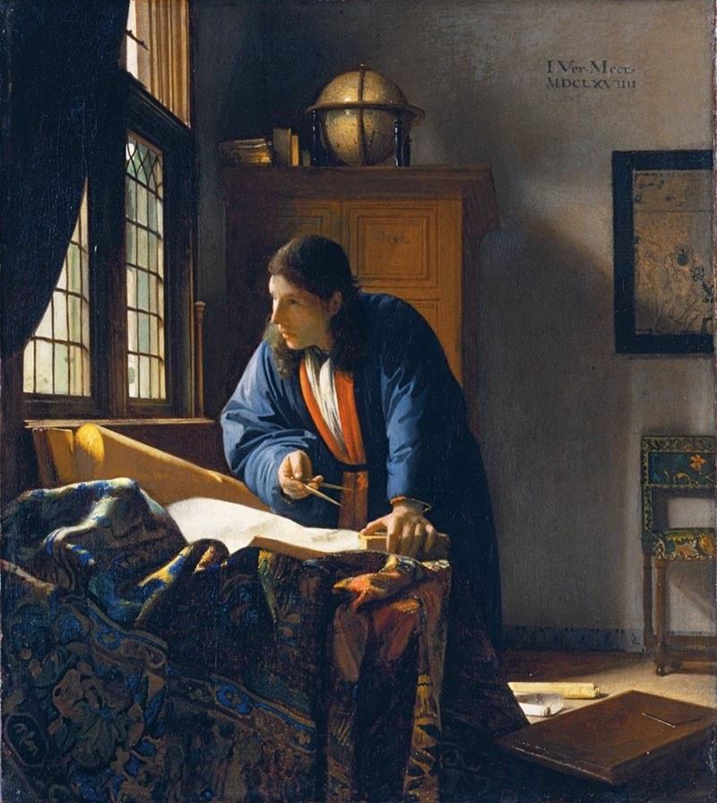 1455086438_large-image_johannes-vermeer-geographer-lg