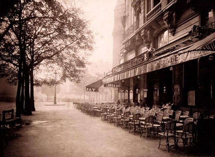 Atget-Cafe-720